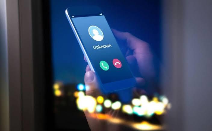 تطبيقات معرفة هوية المتصل والبحث عن الأرقام والأسماء